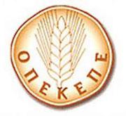 opepke1