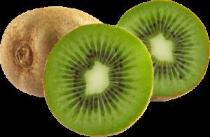 kiwi 400