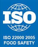 ISO 22000 b